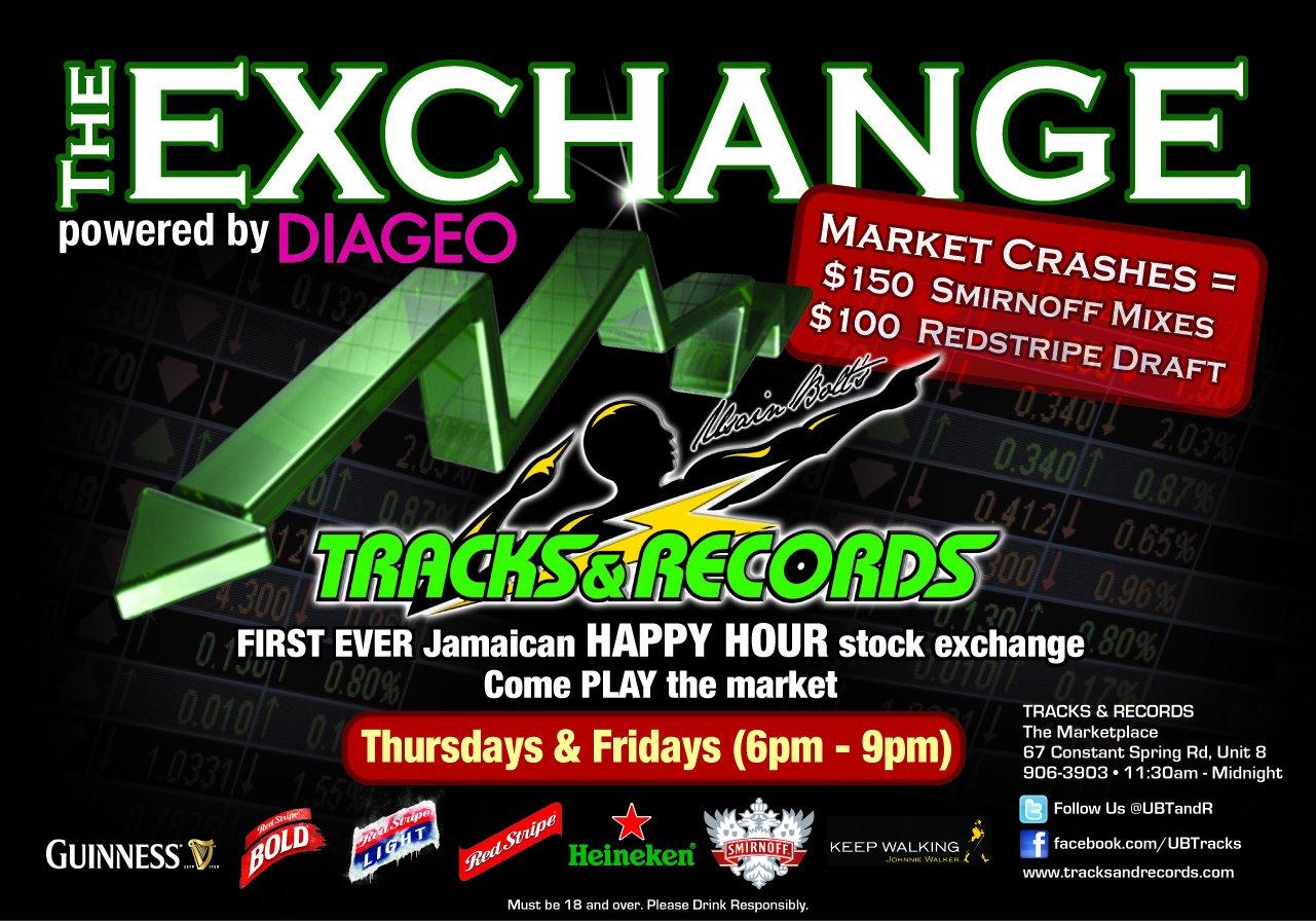 tracks-records-jamaica